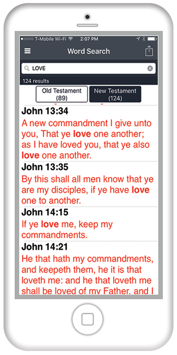 bible-app-features