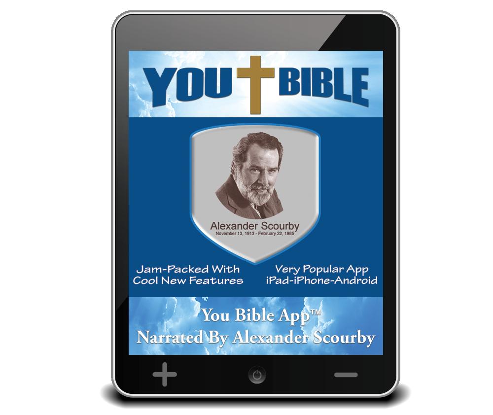 tablet-bible-app