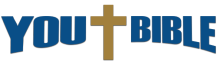 Bible Verse | Bible App | Bible Mp3