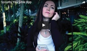Download-Bible