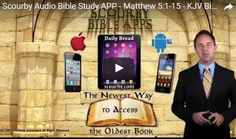 Bible App Videos - You Bible App