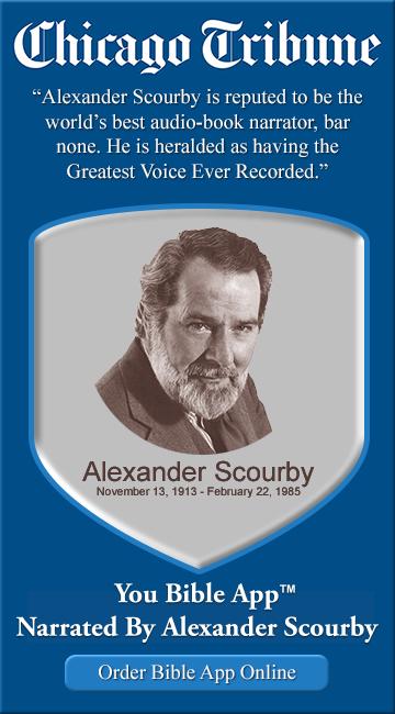alexander-scourby