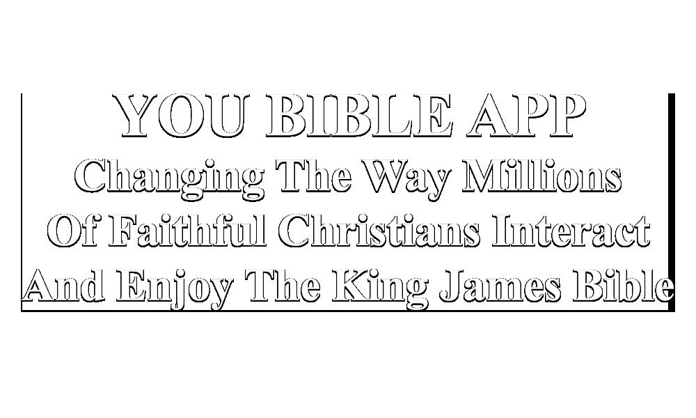 you-bible-app