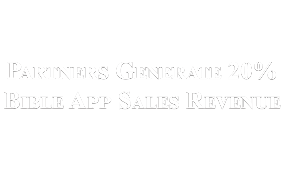 you-bible-app-partner-program