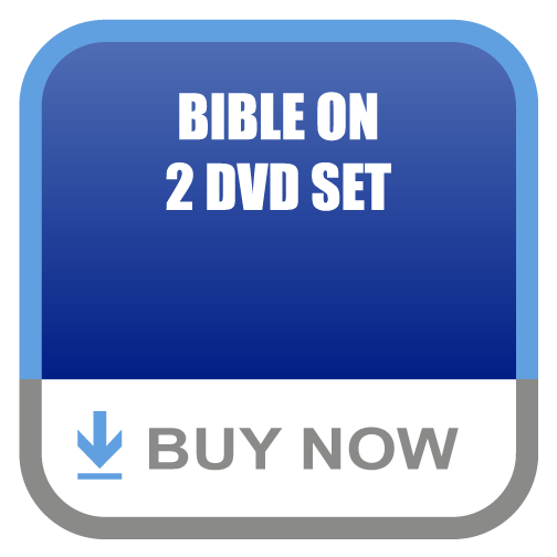 kjv-bible-on-2-dvd-disc-set