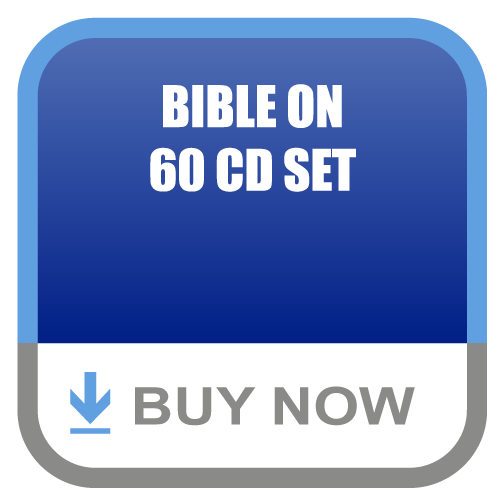 kjv-bible-on-60-cd-set-for-access-to-audio-bible