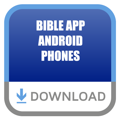 bible-app-for-android-phones-to-access-kjv-bible-verse
