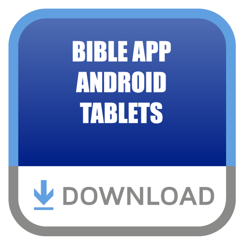 bible-app-for-kjv-bible-for-android-tablets