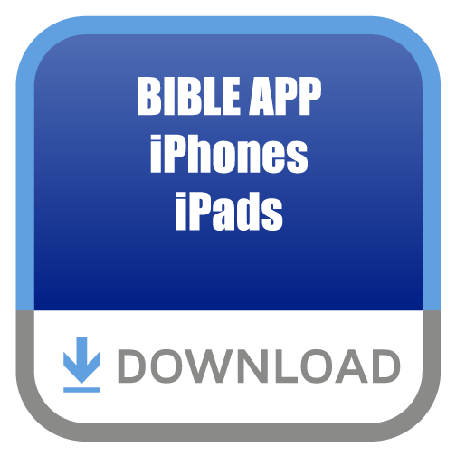 bible-app-for-iphones-and-ipads-to-access-complete-kjv-bible