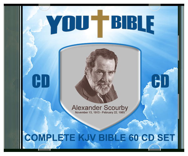 order-bible-verse-on-cd-collection-now