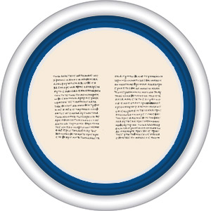 historical-bible-revisions