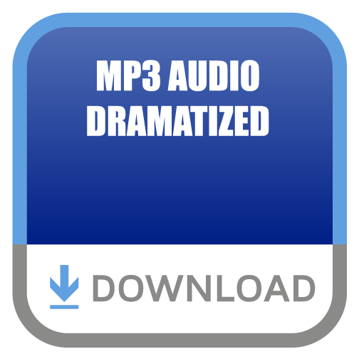 mp3-dramatized-audio-for-access-to-kjv-bible