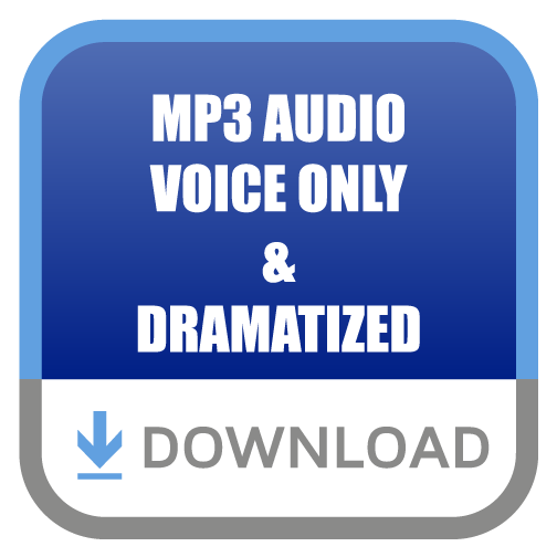 mp3-audio-voice-only-and-dramatized-kjv-bible