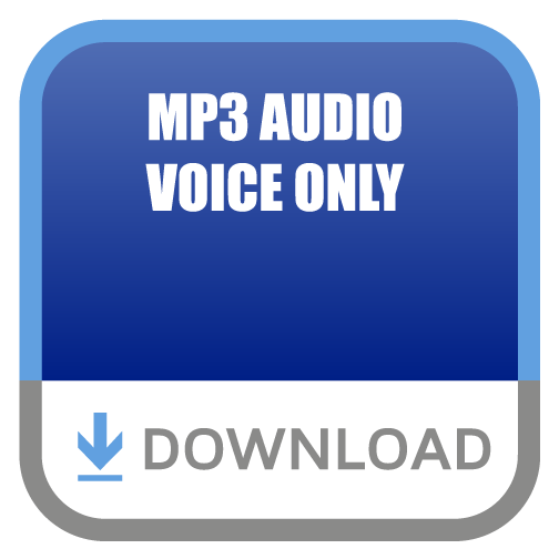 mp3-audio-voice-only-to-access-kjv-bible