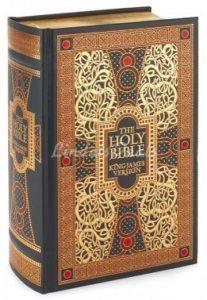 King James Bible Pic 2 (1)