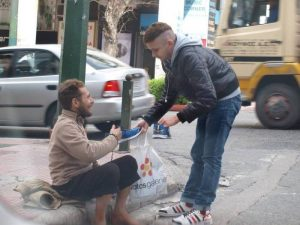 Act of Kindness (1)