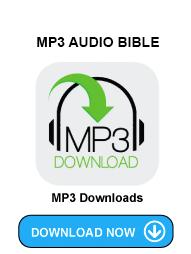 MP3 Audio Bible