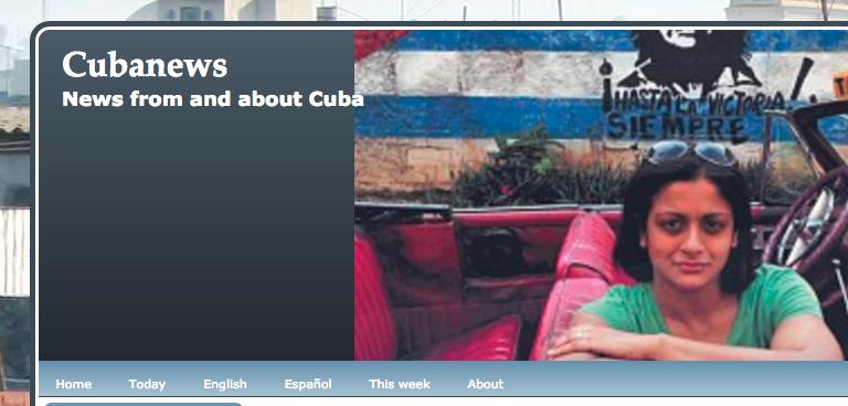 Cuba News says:Scourby You Bible App No 1 by 700 Club News