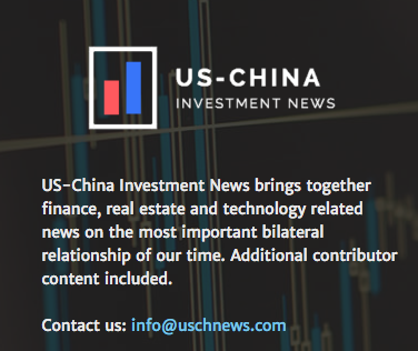 US-China Investment News says: Scourby You Bible App No 1 by 700 Club News – World News Report