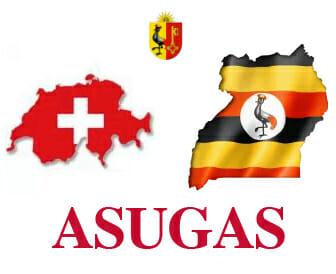 asugas.ch says: American Bible Society News Ranked You Bible App No. 1