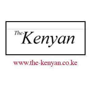 the-kenyan.co.ke says: American Bible Society News Ranked You Bible App No. 1