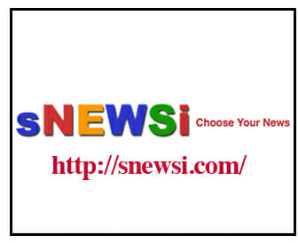 snewsi.com says: American Bible Society News Ranked You Bible App No. 1