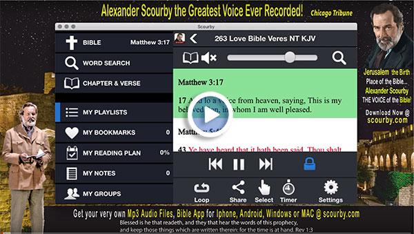 No  1 Bible App - You Bible App