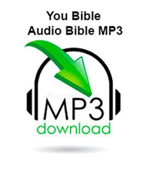 shop - You Bible App